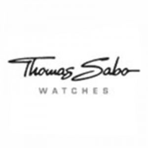 Logos_400x400_0000_Thomas-Sabo-WATCHES_120x120px
