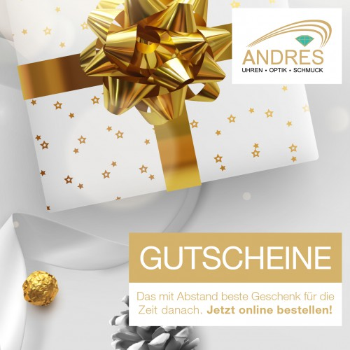 Posts-Gutscheinshop-16-12-20-FB-Instagram2